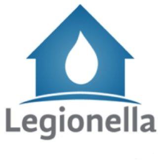 Legionellakontroll